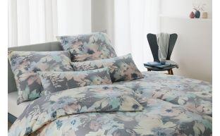 Elegante Bettwäsche Bloom Jersey