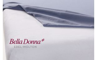 Bella Donna Edel-Molton