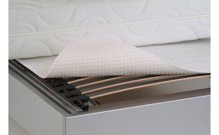Matratzenunterlage Bed Care von Badenia