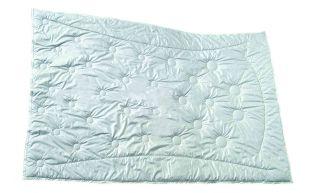 Kamelhaar-Bettdecke Edition Wärmebereich 2